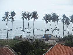 lamarina-view