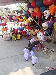 lantern-craftsman