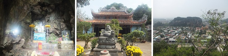 linhnhamcave-tamthaipagoda