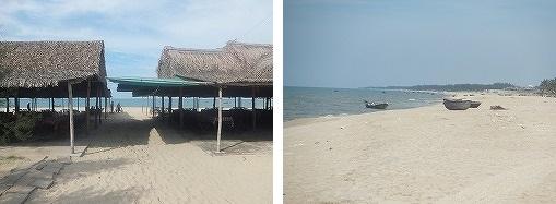 local-beach