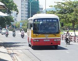 local04-bus