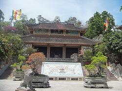 longson-pagoda