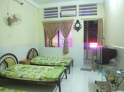 luanguesthouse-room