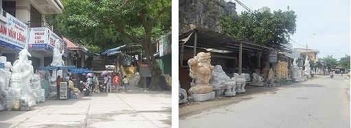 marblestatue-street
