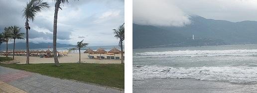 mykhe-beach