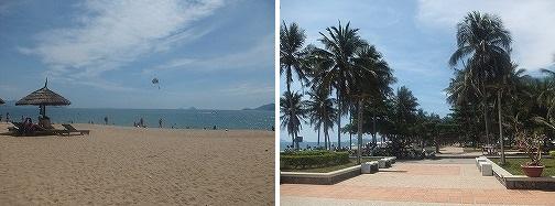 nhatrang-beach