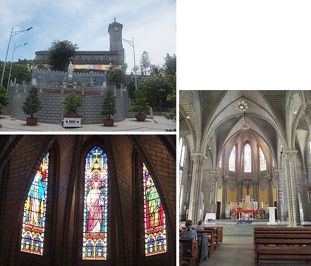 nhatrang-cathedral