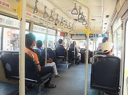 nhatrang-localbus