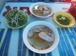 nhatrang-noodle
