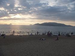 nhatrangbeach-sunrises