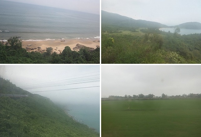 railway-view