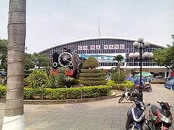railwaystation-danang