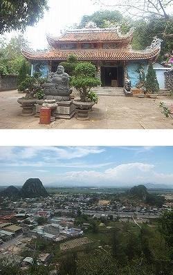 tamthaipagoda-viewpoint