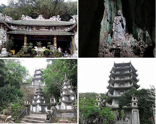 tangchoncave-pagoda