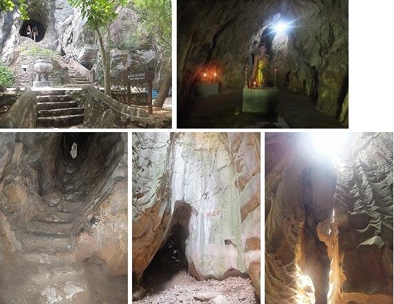 vanthong-cave