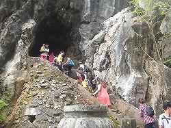 vanthong-cave2