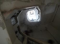 winding-stairs